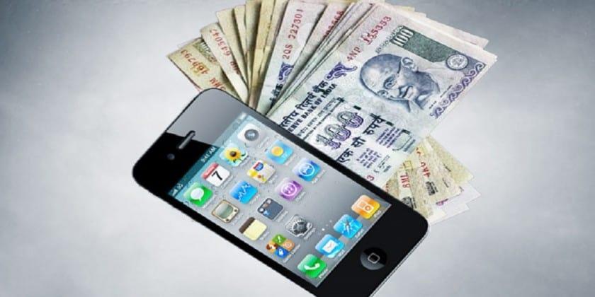 mobile-money-apis