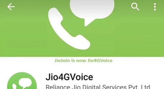 09-1478670780-jio4gvoice-not-working-2