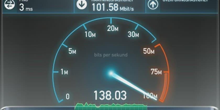 4g-download-speed