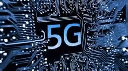 5g-mobile-networks
