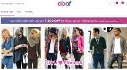 aditya-birla-online-fashion