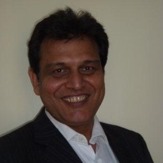 VNOs in India