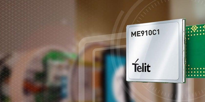Image result for telit communications