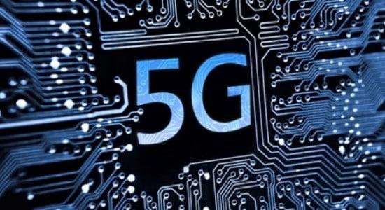 Samsung Electronics has chosen Viavi Solutions' TM500 Network Tester and TeraVM 5G Core Emulator to validate 5G network equipment performance