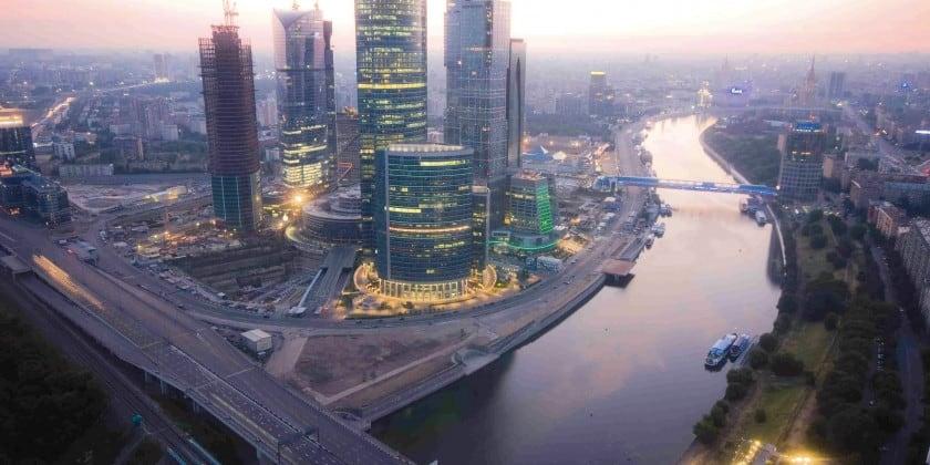 Moscow city telephone network forex-книга в.а.таран
