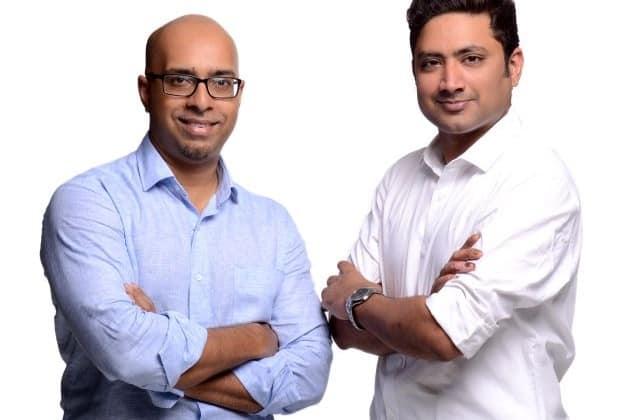 purplehealth-founders