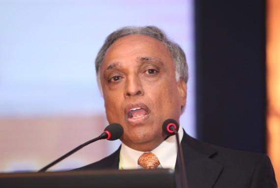 rajan-s-mathews-director-general-coai