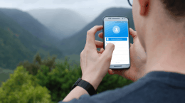 ixigo clocks 120 million downloads, earns world's 6th most