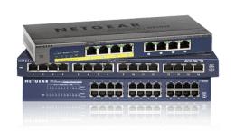 header-cbu-switches-unmanaged-photo-large