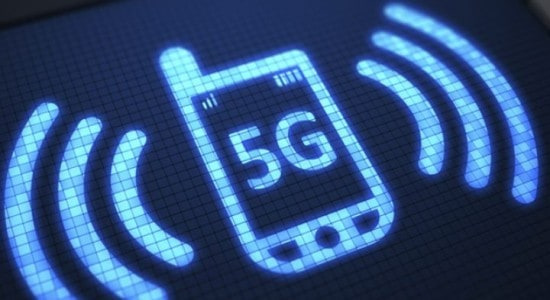 Ericsson has revealed that the company has managed to increase its footprint in China through 5G contract awards from all three major operators in China.