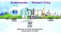 kakinada-smart-city-project