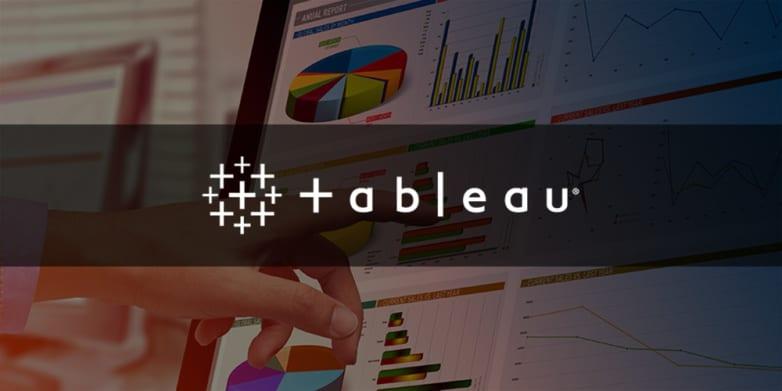 tableaus-data-visualization-software