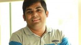 chandan-tiwari-founder-vedic-rishi