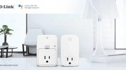 Smart-Plugs-Google-Assistant-PR-Image