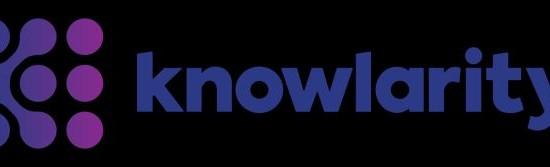 knowlarity-logo-01