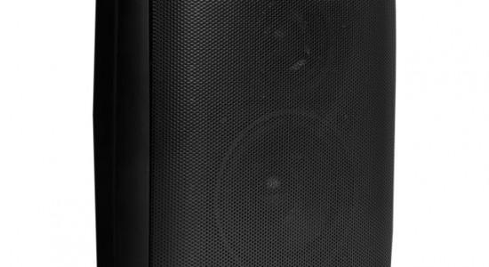 kodak-speaker