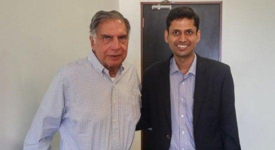 ratantata-with-rahul-garg-founder-and-ceo-moglix