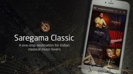 saregama-for-mobile-content