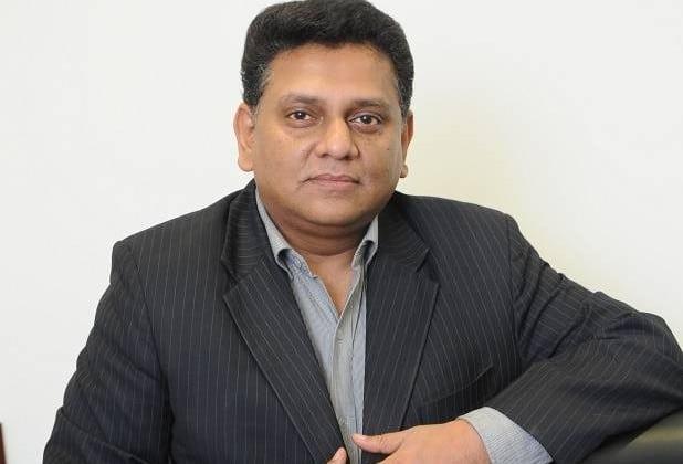 shashin-devsare-executive-director-karbonn-mobiles