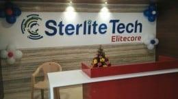 sterlite-tech