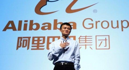 alibaba-group-jack-ma
