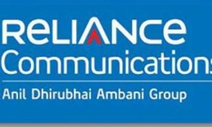 reliance-communication