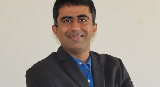 42gears-founder-onkar-singh