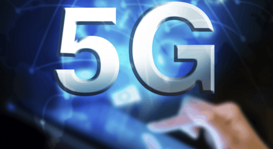A10 Networks findings underscored that mobile carriers around the world foresee rapid progress toward 5G over the next 18 months,