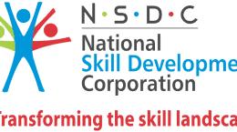 national-skill-development-corporation