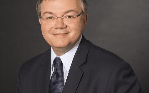 Oleg Khaykin, CEO, VIAVI