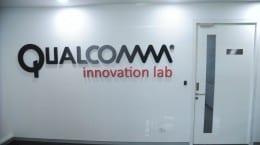 qualcomm-innovation-lab
