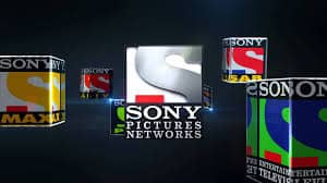 sony-pictures-networks