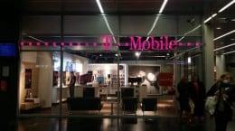 t-mobile-austria