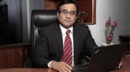 tushar-sighat_ed-ceo-d-link-india-ltd-_2