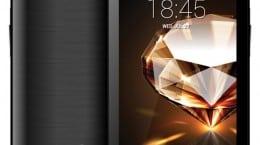 jivi-mobiles-energy-e3-black-phone