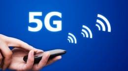 Airtel Ericsson partner on 5G