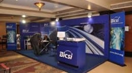 BICSI provides information, education and knowledge assessment for individuals and companies in the ICT industry