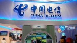 china-telecom-selects-spirent