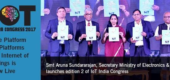 iot-india-congress-launch-banner