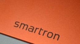 smartron