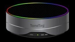 tonetag-audio-pod