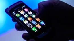 Mobile Content's Reach