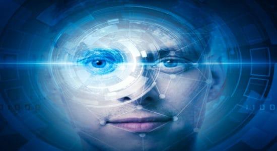 Panasonic facial recognition
