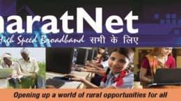 BharatNet