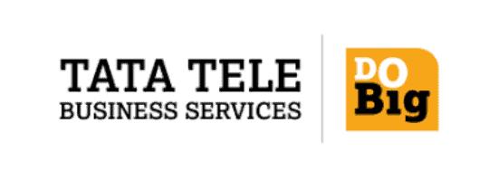 Tata Tele Business Services