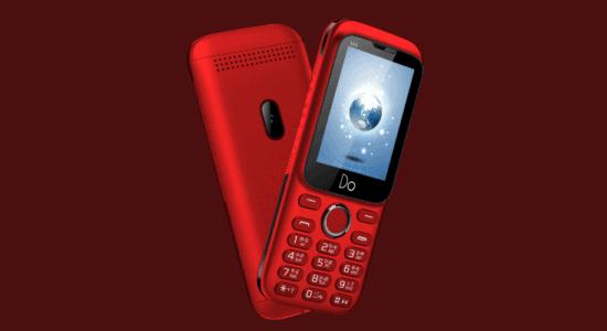 Do Mobile