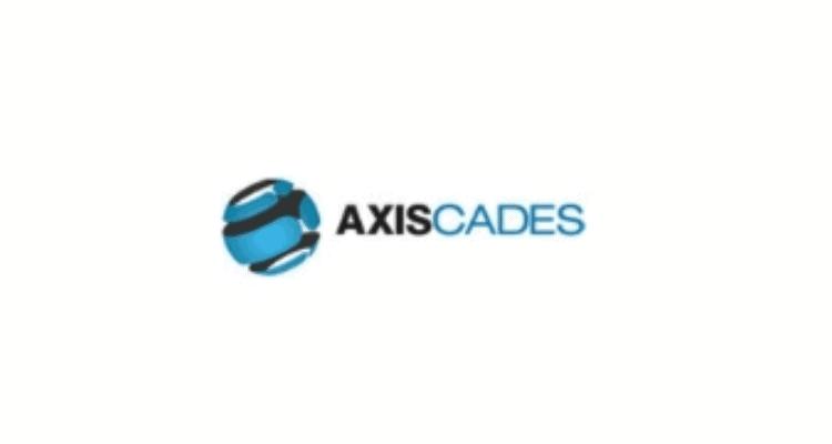 AXISCADES