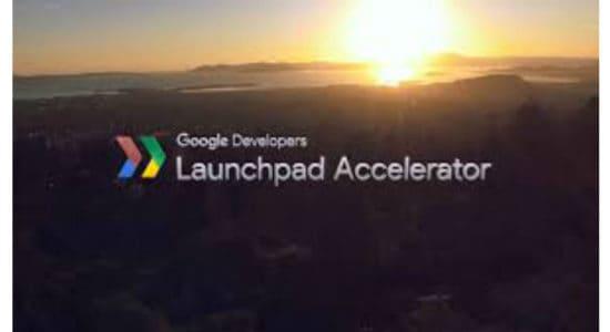Launchpad Accelerator India