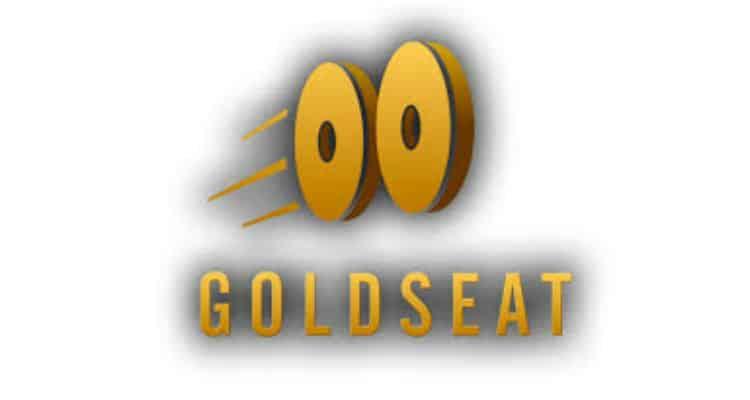 Goldseat