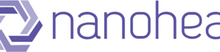 Nanoheal